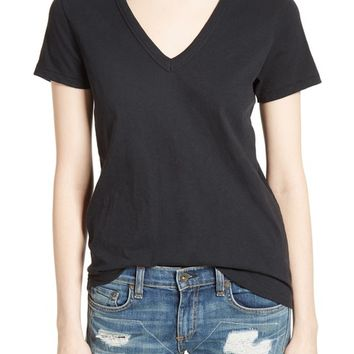 rag & bone/JEAN The Vee Tee | Nordstrom