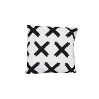 Crosses Cushion