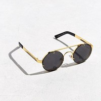 Spitfire Lennon 2 Sunglasses | Urban Outfitters
