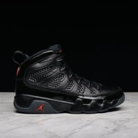 AIR JORDAN 9 RETRO BRED