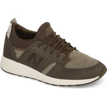 New Balance 420 Slip-On Sneaker (Women) | Nordstrom