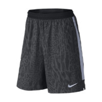 Nike Strike X Elite Men's Soccer Shorts