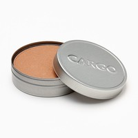 CARGO Water-Resistant Bronzer (Brown)