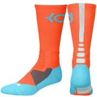 Nike KD Hyperlite Crew Socks - Men's