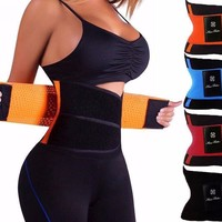 Waist Shaping Belt for Women