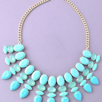 Jade's Jewels Necklace