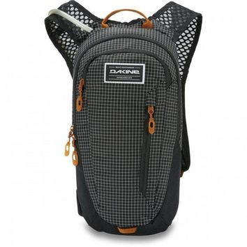 Dakine - Shuttle 6L Rincon Backpack
