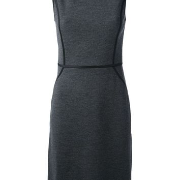 Tory Burch fitted dress