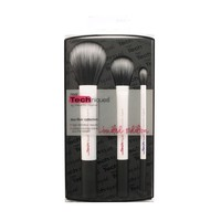 Real Techniques Duo Fiber Collection Limited Edition