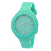 Rip Curl Womens Watch Aurora Mint At Hansen's Surf Shop