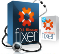 DLL Files Fixer v3.3.90 License Key Plus Crack Full Free Download - Pc Soft Incl Crack keygen Patch