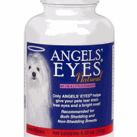 Angel Eyes Tea Stain Remover Natural Sweet Potato