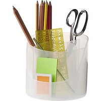 The Container Store > Desktop Organizer