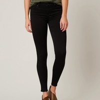 CELEBRITY PINK SKINNY STRETCH PANT