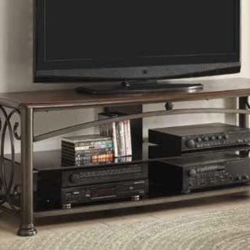 Coaster Fine Furniture Tv Console 700160
