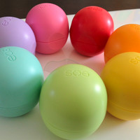eos lip balm - Google Search
