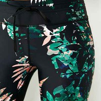 The Upside Fern Power Legging - Urban Outfitters