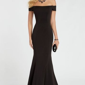 Alyce Prom Style 60294
