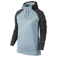 Nike All-Time Therma-FIT Fleece