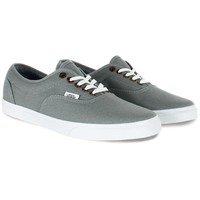 Baskets Vans LPE C&C Monument Chambray - LaBoutiqueOfficielle.com