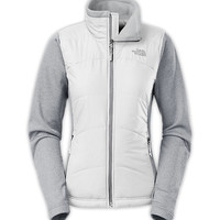 WOMEN'S AGAVE MASH-UP JACKET | United States