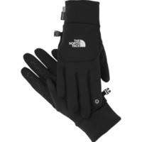 The North Face Men's Etip Gloves | DICK'S Sporting Goods