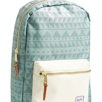 Herschel Supply Co. 'Settlement Mid-Volume' Backpack (Nordstrom Exclusive)