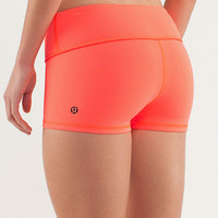 boogie short *silver | women's shorts, skirts & dresses | lululemon athletica