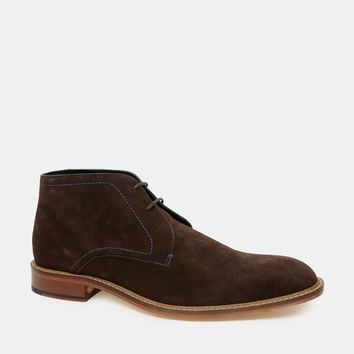 Ted Baker Torsdi Suede Boots