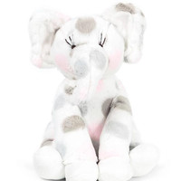 Little E Stuffed Plush Toy Elephant