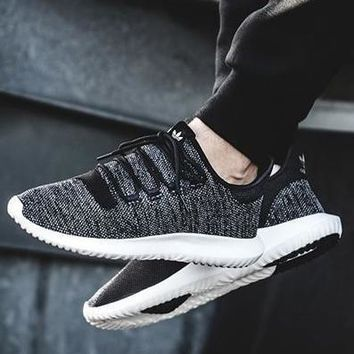 Adidas Originals Tubular Shadow Casual Running Sport Shoes Sneakers Shoes-2