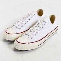 Converse Chuck Taylor All Star '70s Canvas Sneaker