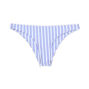 Skin by Same - Brief Bottom | Mediterranean Stripe