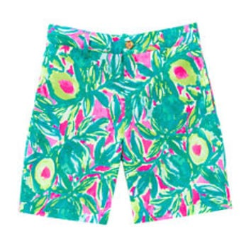 Boys Beaumont Shorts | 29581 | Lilly Pulitzer