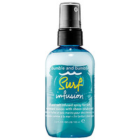 Bumble and bumble Surf Infusion (3.4 oz)