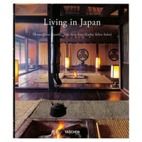 Living in Japan, Non-Fiction Books
