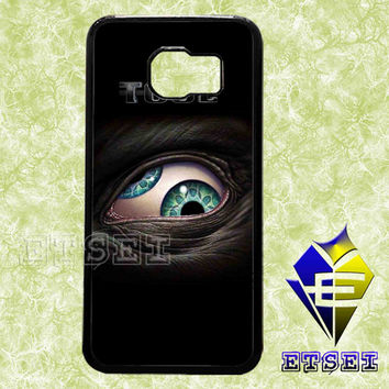 tool band viksiula case For Samsung Galaxy S3/S4/S5/S6 Regular/S6 Edge and Samsung Note 3/Note 4 case