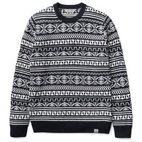 Carhartt WIP Welton Sweater | Official Online Shop
