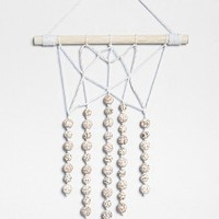 Magical Thinking Pebble Wall Hanging - Urban Outfitters