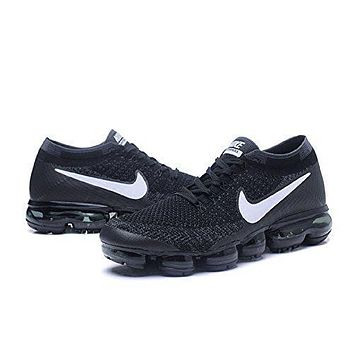 2017 classic air vapor max flyknit mens running shoes