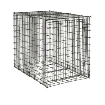 Midwest Big Dog Crate