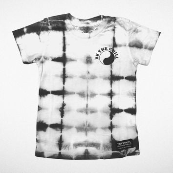 Be The Chill Tee
