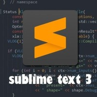Sublime Text 3 Build 3170 License Key With Crack Download