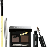 Bobbi Brown Everything Brows