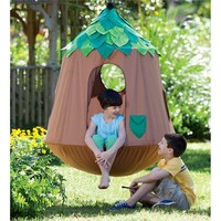 Woodland HugglePod® HangOut Special