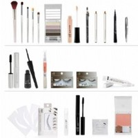 brush set | e.l.f Cosmetics