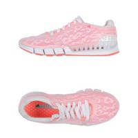 ADIDAS BY STELLA MCCARTNEY Low-tops