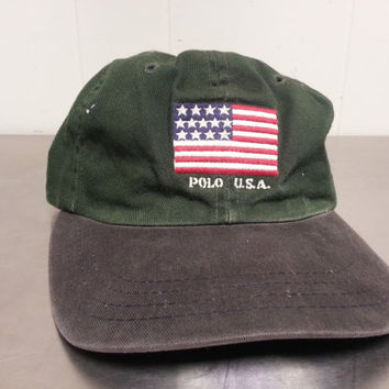 american baseball caps south africa melbourne distressed vintage polo flag dad hat made in grunge hipster for sale