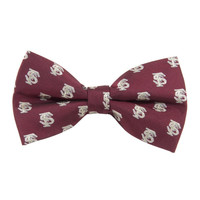 Florida State Seminoles NCAA Bow Tie (Repeat)