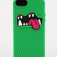 Urban Outfitters - Monster Silicone iPhone 5 Case